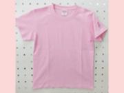 オリジナルTシャツ(ピンク)